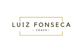 Luiz Fonseca – Professional & Self Coach
